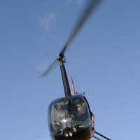pilots-radio