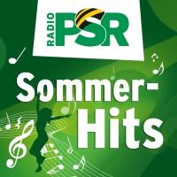 radio-psr-sommerhits