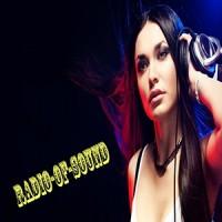 radio-of-sound