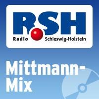 rsh-mittmann-mix