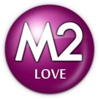 m2-love