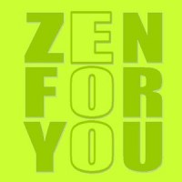 zen-for-you