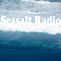 seasalt-radio