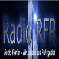 radio-florian-ruhr