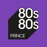 80s80s-prince