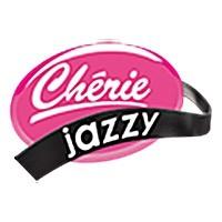 chrie-fm-jazzy