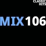classic-hits-mix-106