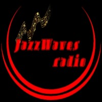 jazzwaves-radio