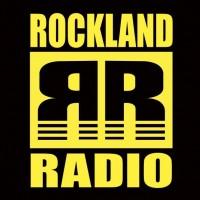 rockland-radio