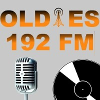 oldies-192-fm