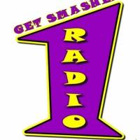 get-smashed-radio-1