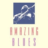 amazing-blues