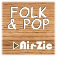 air-zic-folk-pop