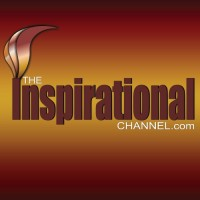 the-inspirational-channel
