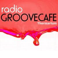 groovecafe-thermarium