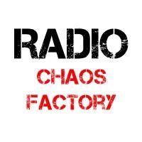 radio-rcf