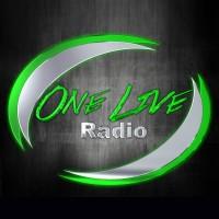 one-live-radio-club