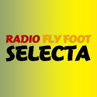 radio-fly-foot-selecta
