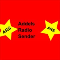 addels-radiosender