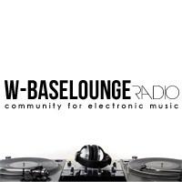 w-baselounge-radio
