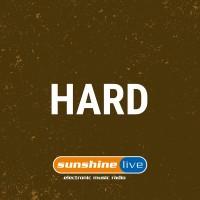 sunshine-live-hard