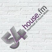 54housefm-the-heartbeat-of-house-music