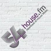 54housefm-the-heartbeat-of-house-music