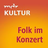 mdr-figaro-folk-in-concert