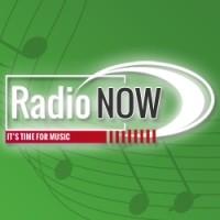 radio-now