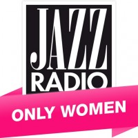jazz-radio-only-women