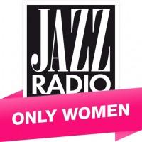 jazz-radio-only-women