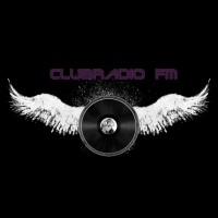 clubradiofm