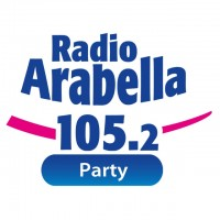 radio arabella party
