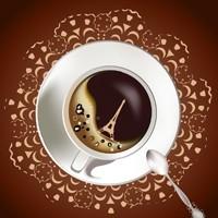 radiotunes-cafe-de-paris