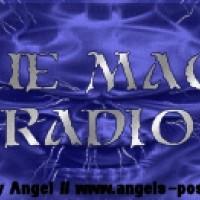 blue-magic-radio
