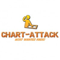 chart-attack