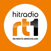 hitradio-rt1-nordschwaben