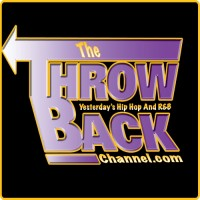 the-throwback-channel
