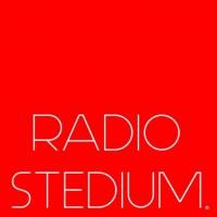 radio-stedium