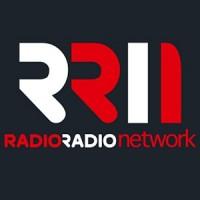 radio-radio-network-marbella