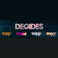 80s-90s-2000s-super-hits-uk-chart