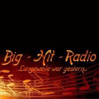 big-hit-radio