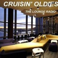 cruisin-oldies