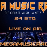 mega-music-radio