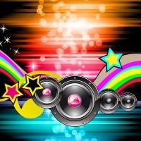 radiotunes-00s-hits