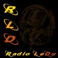 radio-le-du