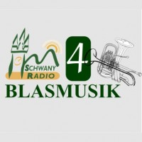 schwany-4-blasmusik-radio