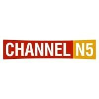 pdj-fm-channel-5