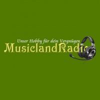 musiclandradio