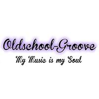 oldschool-groove